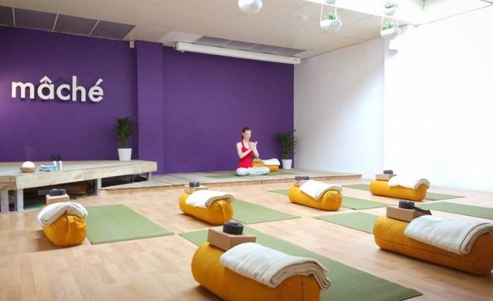 Yoga-at-Mache-adelaide-image