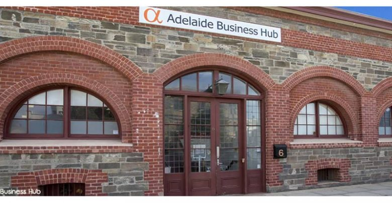 adelaide-business-hub-image