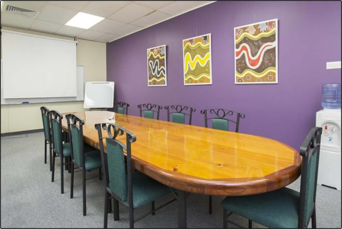 adelaide-business-hub-meeting-room-image