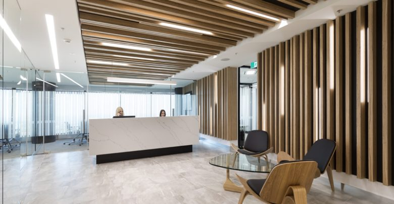 corporate-house-feature-image