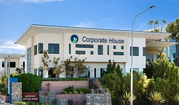 corporate-house-image-1
