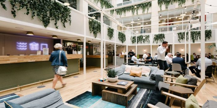 wework-brisbane-creek-street