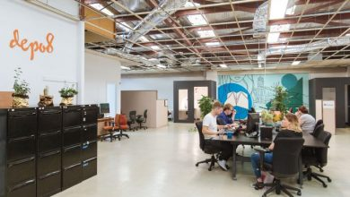depo8-coworking-melbourne-image