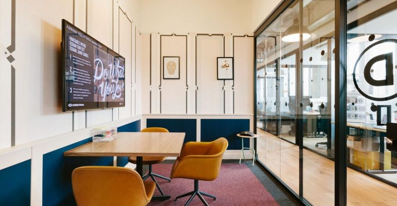 feature-image-wework-brisbane