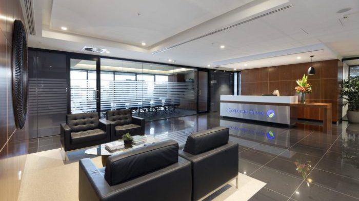 fortitude-valley-coworking-corporate-house
