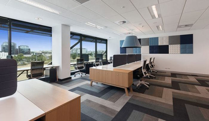 gasworks-office-corporate-house