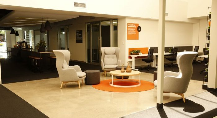 intersect-adelaide-coworking-image
