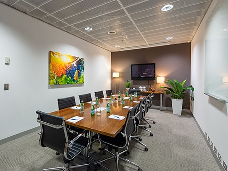 regus-adelaide-city-central-image