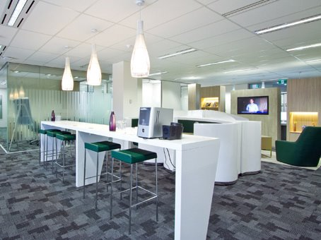regus-perth-100-havelock-3