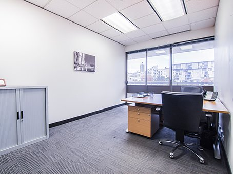 regus-perth-267-st-georges-terrace-2
