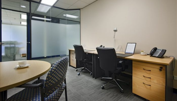 regus-perth-feature-image