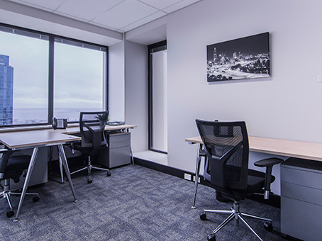 regus-perth-st-martins-image