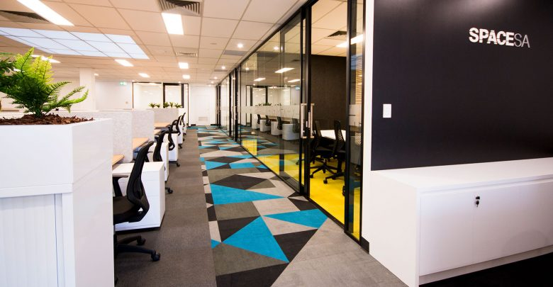 space-sa-adelaide-feature