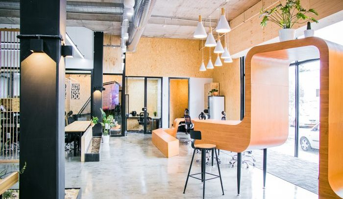 the-circle-coworking-collingwood-melbourne-image
