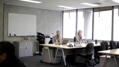 the-platform-coworking-perth-image
