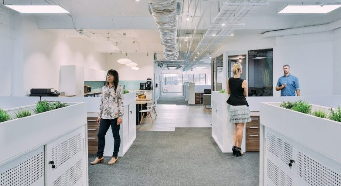 the-thrive-network-coworking-image