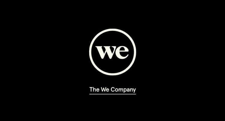 the-we-company-wework