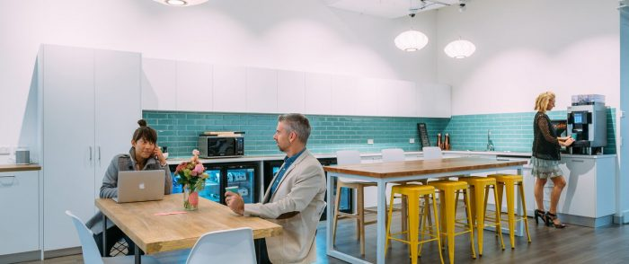 thrive-network-melbourne-kitchen