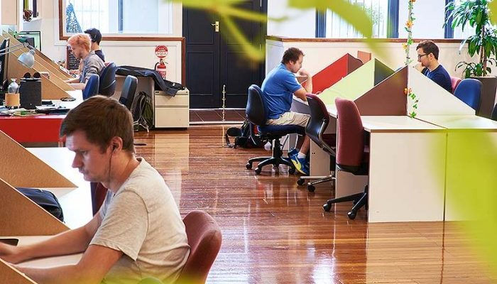 wotso-coworking-fortitude-valley-brisbane