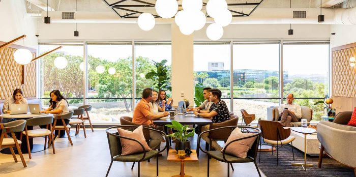 Industrious-irvine-coworking