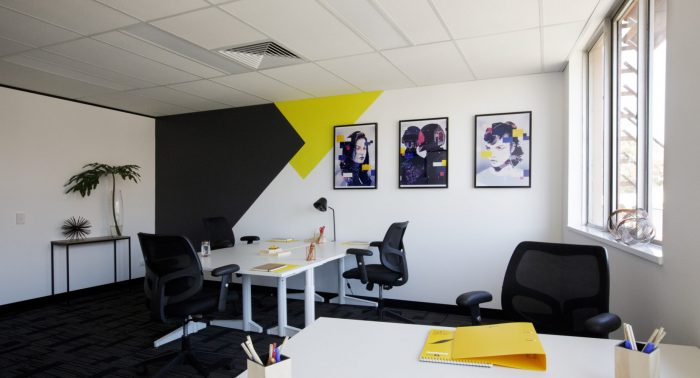 anytime-offices-image