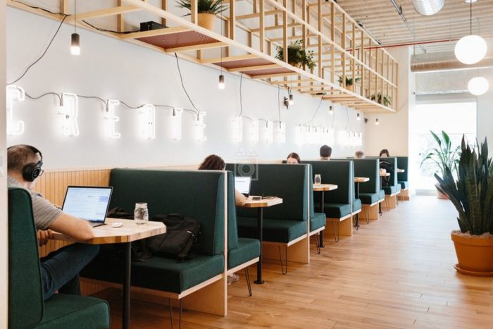 coworking-WeWork-officespace