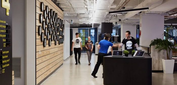stone-and-chalk-fintechhub-coworking