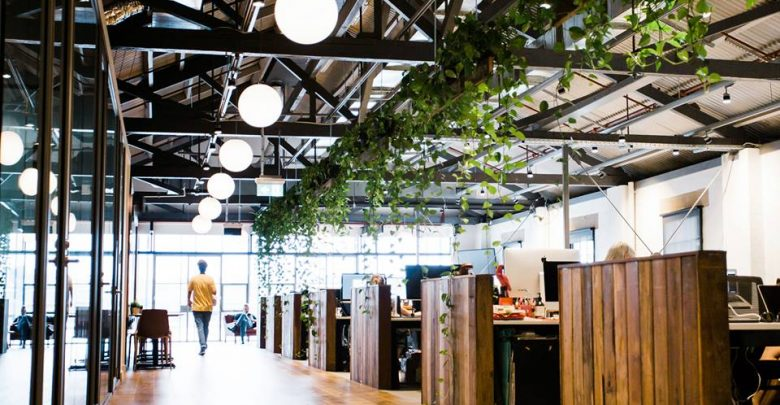 here-coworking-sydney-pyrmont