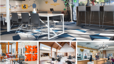 coworking-spaces-palo-alto-california