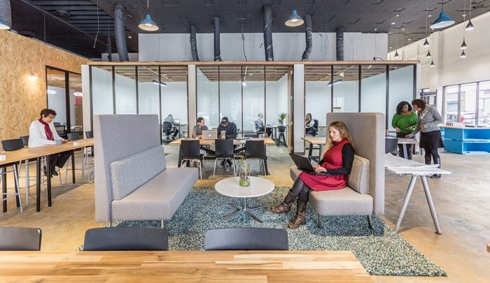 officespace-coworking-Big-Oakland