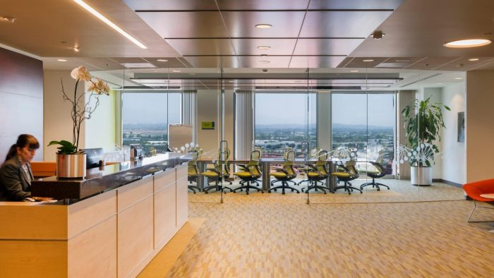 Carr-Workplaces-Shared-office-space-Irvine