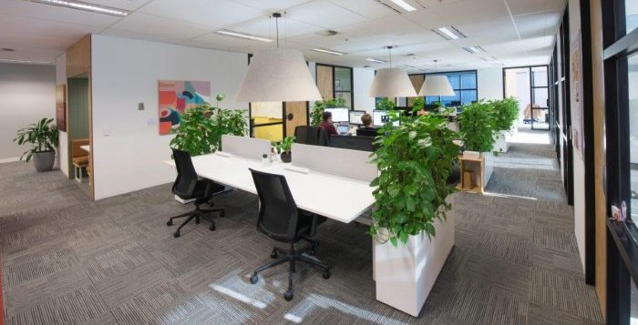 NOUS_House_melbourne-coworking-image
