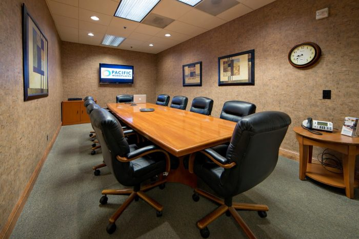 Pacific-Workplaces-Office-Space-Cupertino
