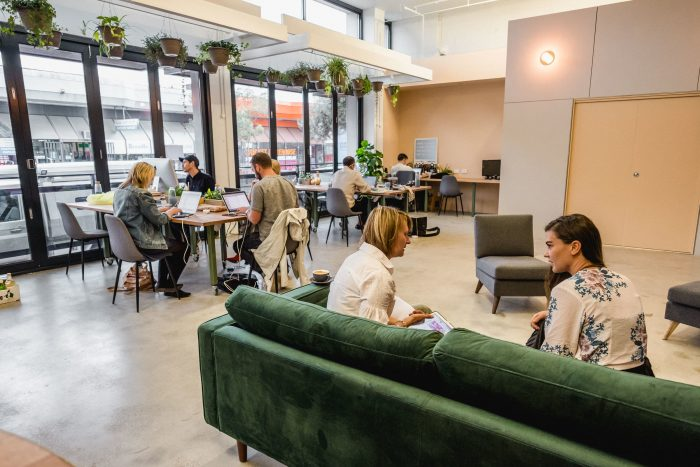 Worksmith-coworking-melbourne-image-3