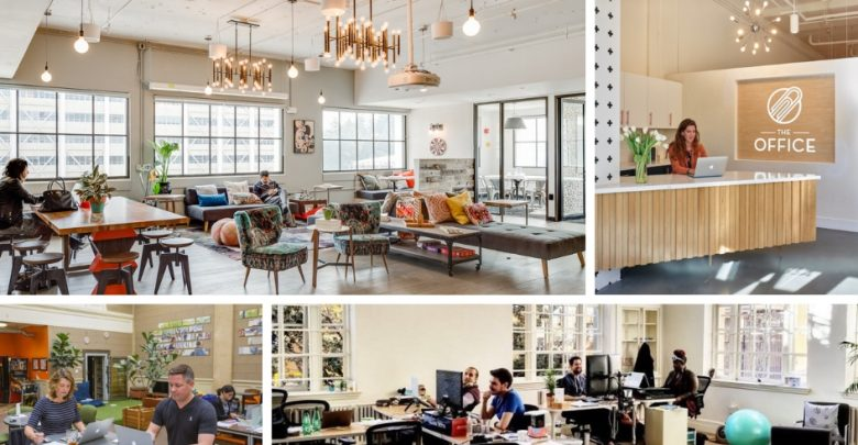best-coworking-space-berkeley