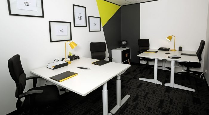 anytime-offices-botany1