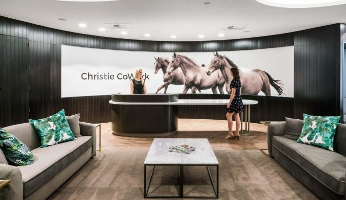 christie-spaces-coworking-queen-st