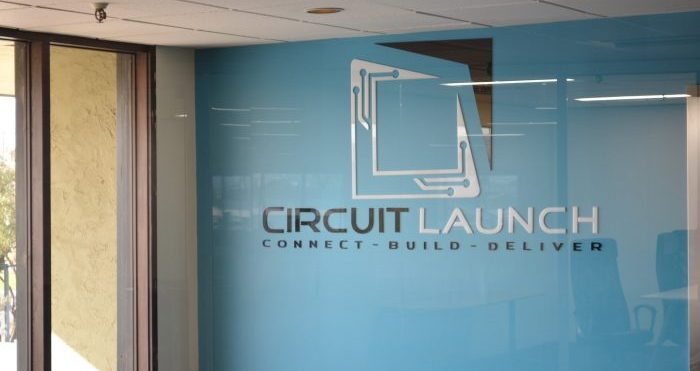 circuit-launch-oakland