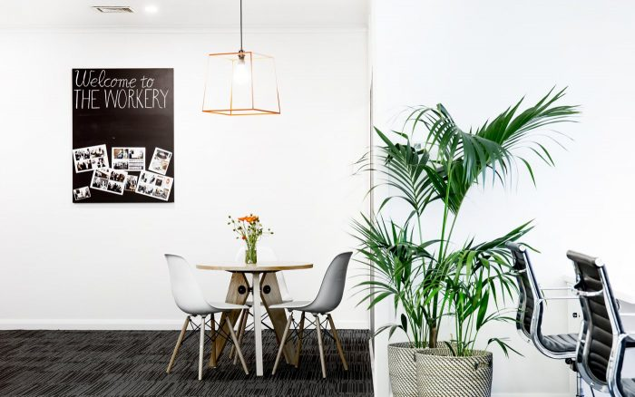 coworking-the-workery-melbourne
