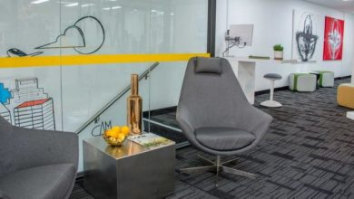 suite-anytime-offices