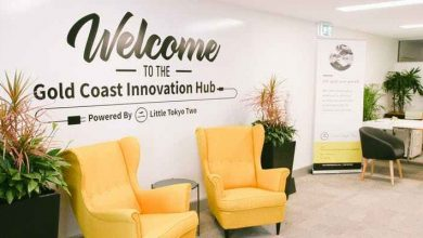 gold-coast-innovation-hub-image