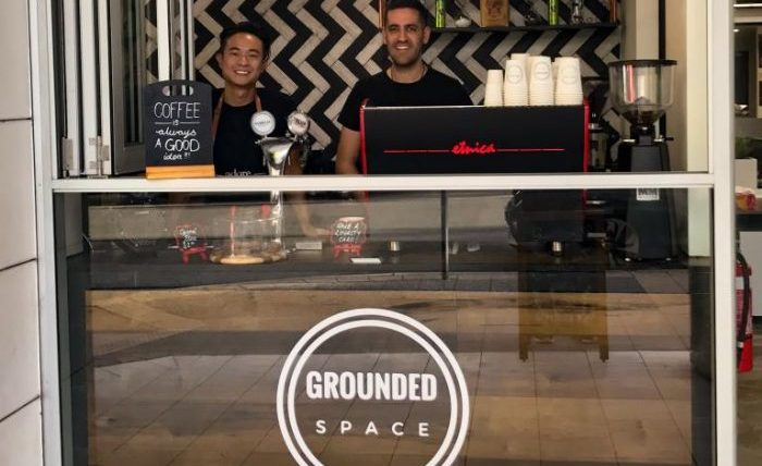 grounded-space-coffee