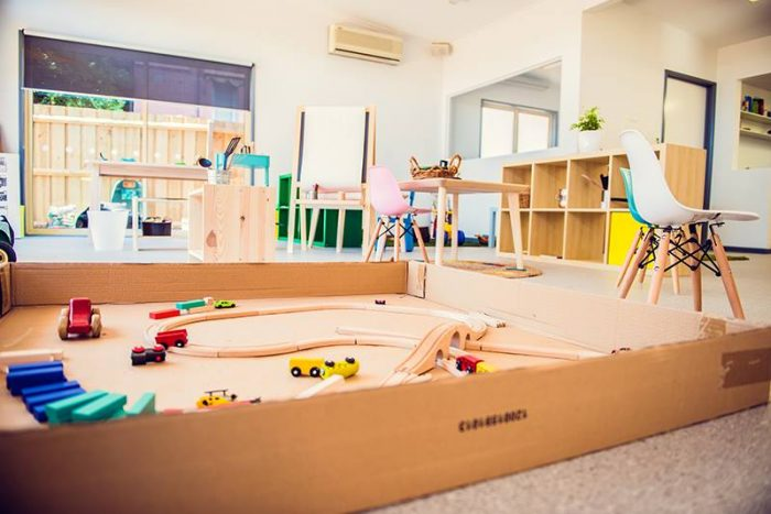 happy-hubbub-childcare-melbourne