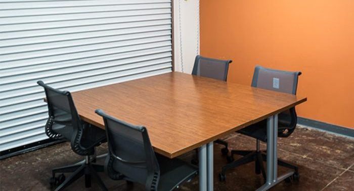 meeting-rooms-oakland