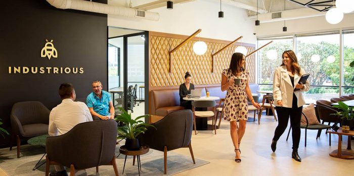 industrious-irvine-coworking-spaces