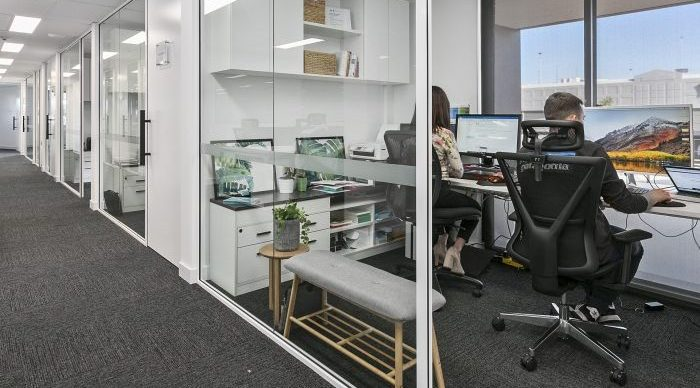 inspire-cowork-sydney-private-offices
