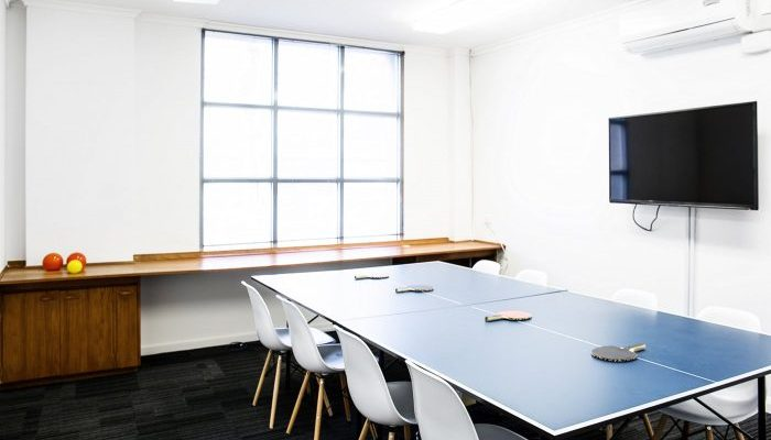 main-meeting-room-the-workery-melbourne