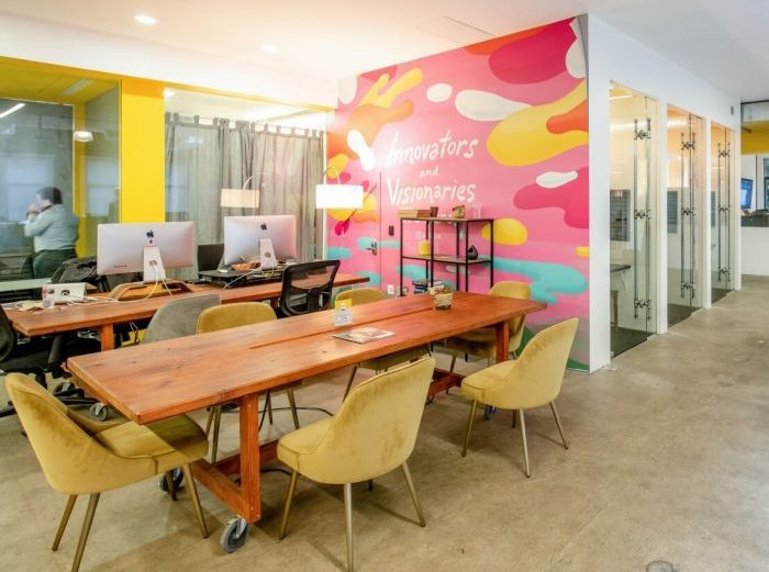 one-piece-foster-city-coworking
