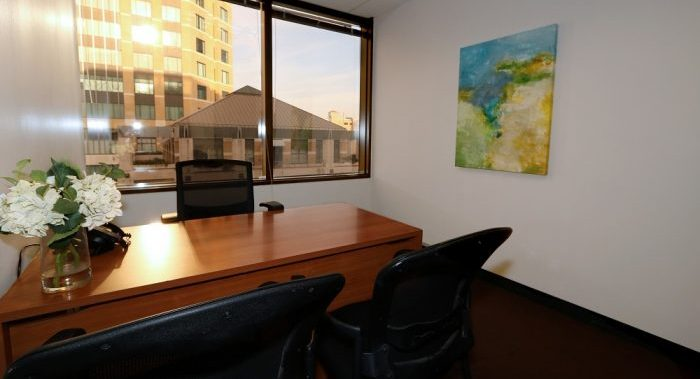 pacific-workplaces-office1