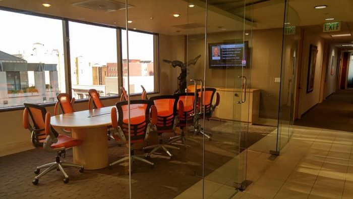 pacific-workplaces-conference-rooms-oakland-california